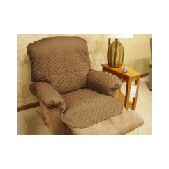Chair Covers For Incontinence Outdoor Lounge Chairs Costco Wheelchair Cushion Recliner Lift