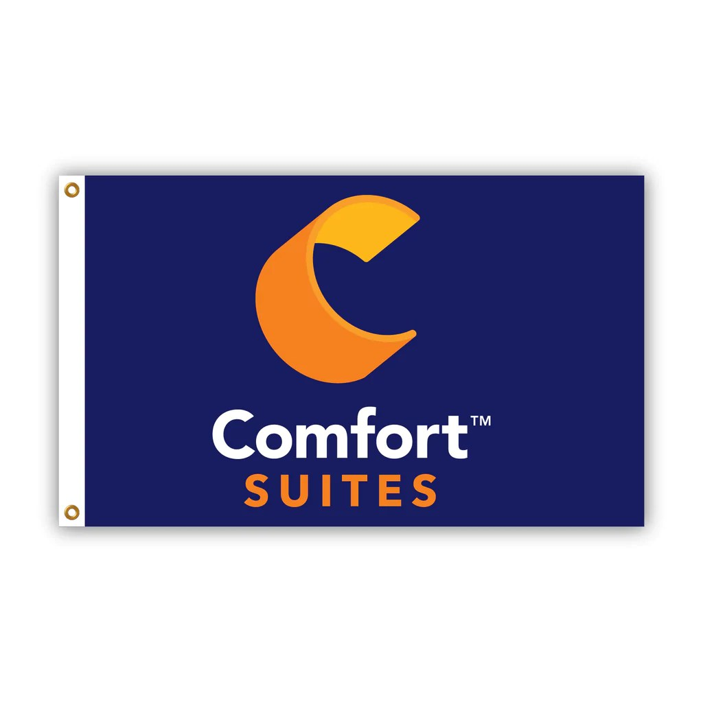Comfort Suites Supplies Sable Hotel Supply