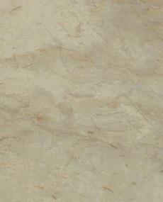 coretec stratum 1800 pearled marble 033uv 01802