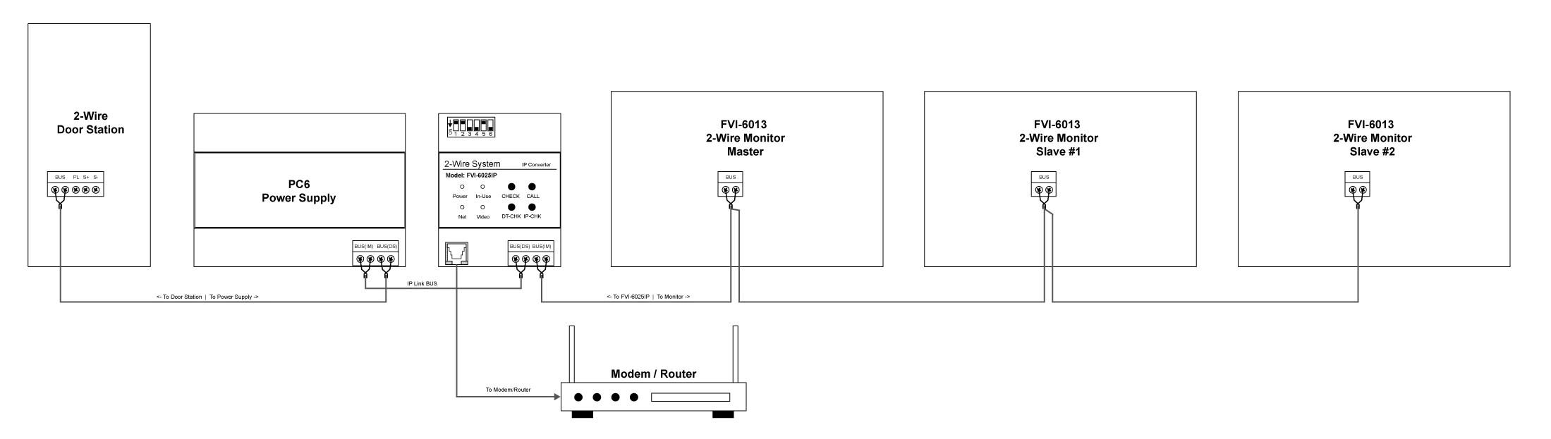 medium resolution of 2 wire app instructions