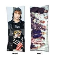 Pillows - Kpop FTW