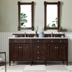 James Martin Vanities Designer Bathroom Vanities Luxury Vanity