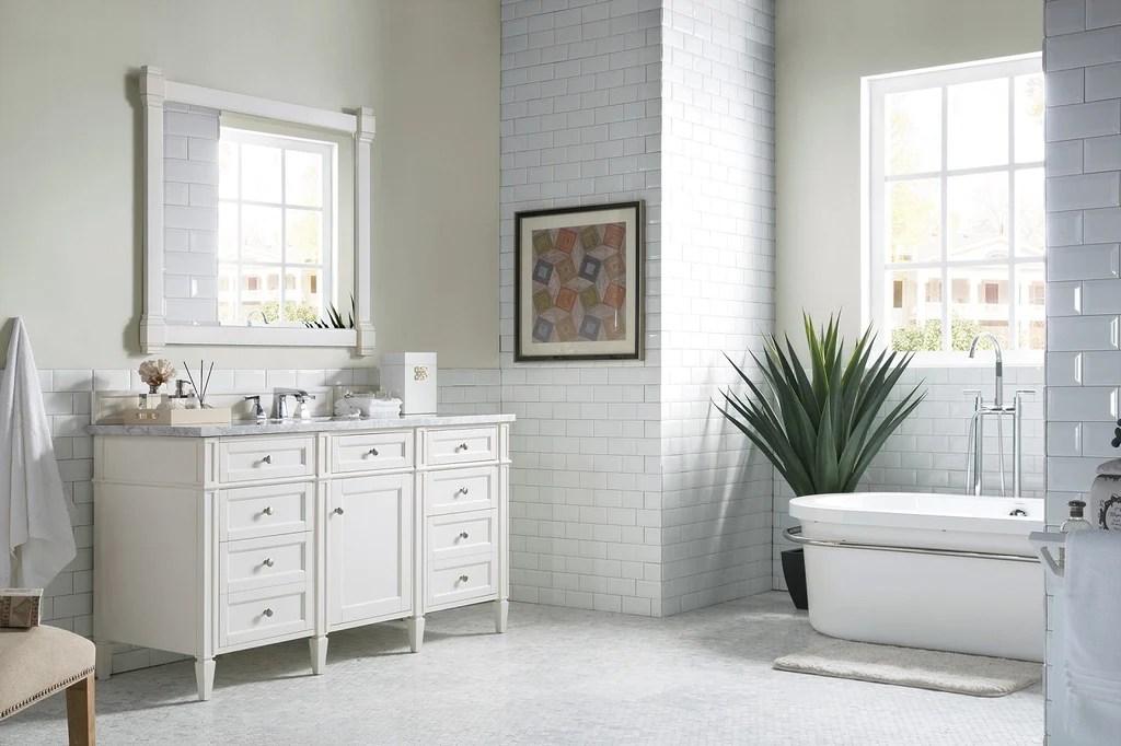 James Martin Vanities Designer Bathroom Vanities Luxury Vanity