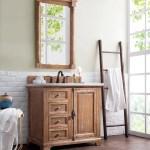 Providence 36 Single Bathroom Vanity