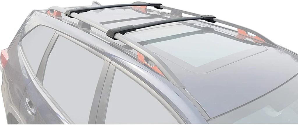 brightlines roof racks brightlines