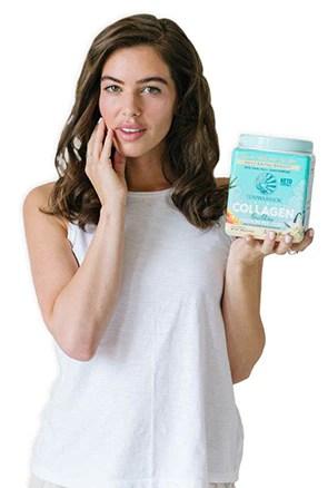 collagen-product-showcase-image.jpg