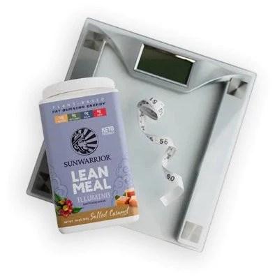 lean-meal-illumin8-box-image.jpg