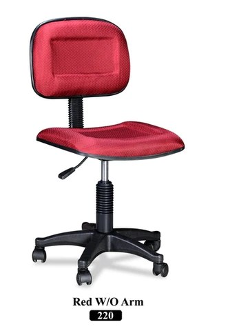 office chair malaysia belmont barber chairs for sale series m n furniture store