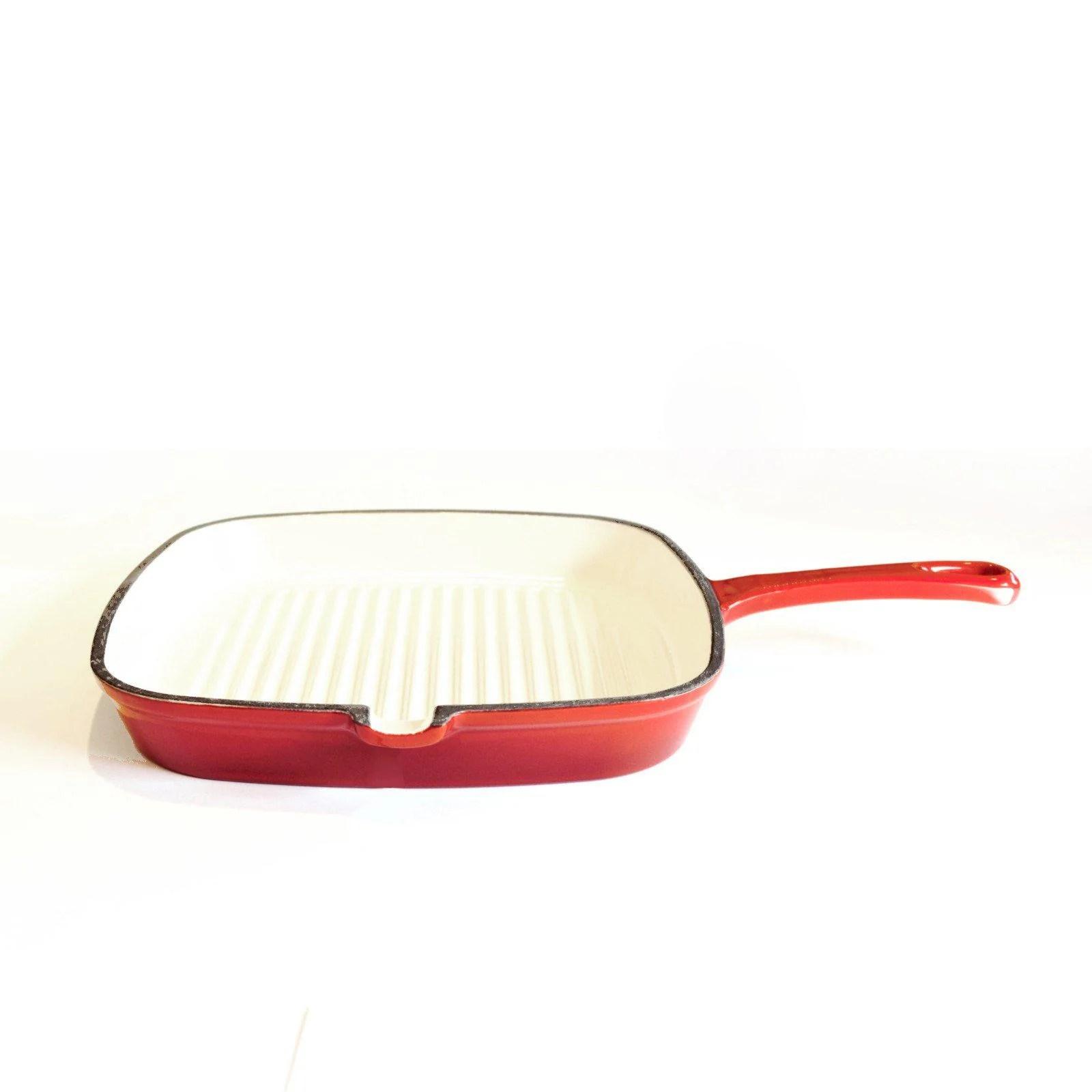 Chef S Quality Cookware Sets Kitchenware Kitchen Decor