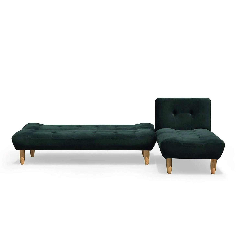 modular corner sofa bed caseconrad com