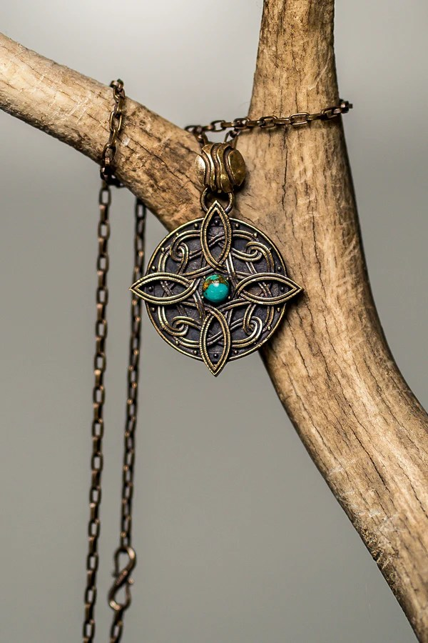 amulet of mara bethesda
