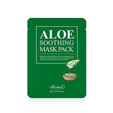 https://i0.wp.com/cdn.shopify.com/s/files/1/3093/0302/products/Benton_-_Aloe_Soothing_Mask_Pack_1_large.jpg?w=708&ssl=1