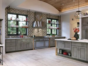seattle tile direct online and direct