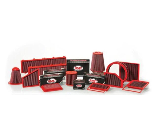 Bmc Replacement Air Filter For Alfa Romeo Mito