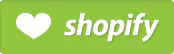 Ecommerce Software by Shopify