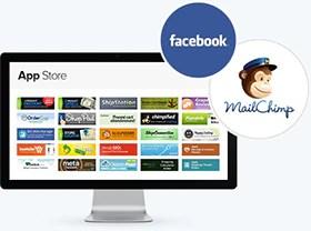 Shopify plugins