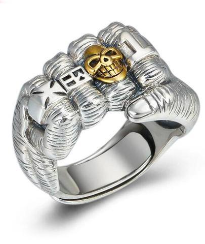 hand skull ring 1080x aca343c0 78b9 433b 9f7a 48eb6d075866