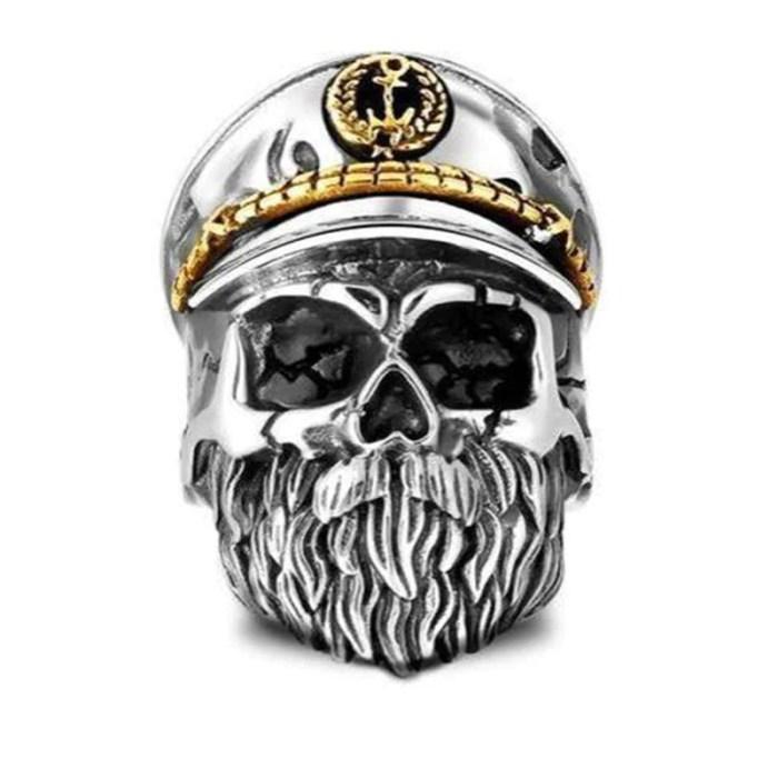 skullcaptainring01