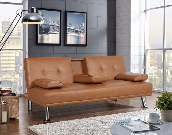 How to Choose the Best Sofa Color for 2021 – yaheetech.shop