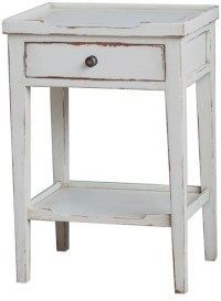 Aries Collection Eton Side Table