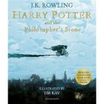 Bloomsbury Book Harry Potter Philosopher S Stone Storybook Minds Alive Toys Crafts Books