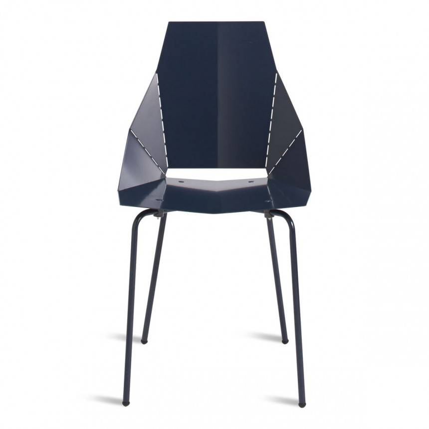 blu dot real good chair swivel hunting with backrest wilder