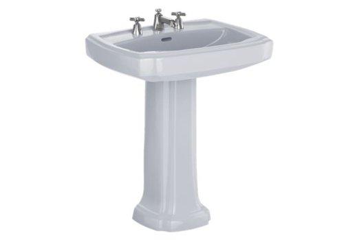pedestal basins dupont kitchen bath