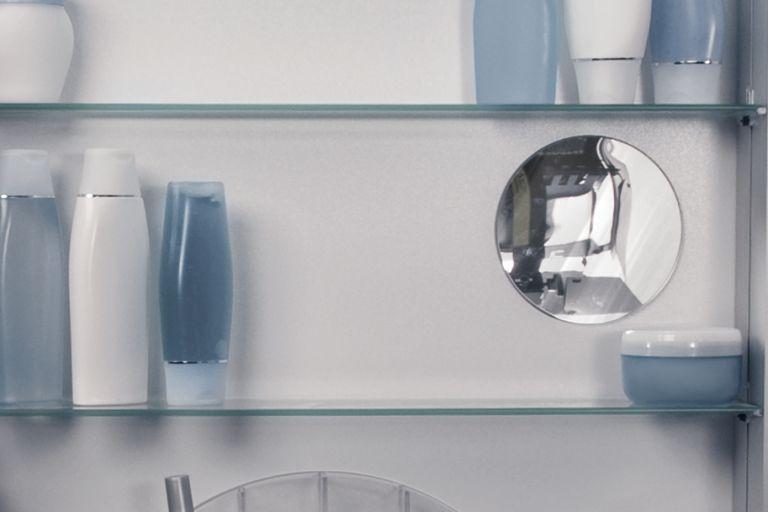 Sidler  Singla  Medicine Cabinet Series  Dupont Kitchen