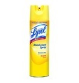 lysol antibacterial kitchen cleaner small white sinks 32oz bottle rdm sales service