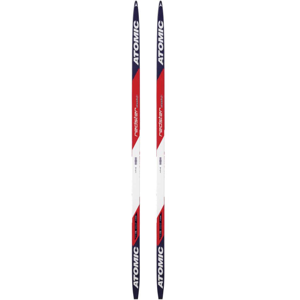 Atomic Redster Classic Junior Ski