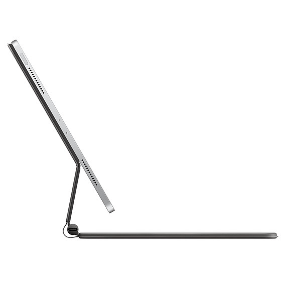 Magic Keyboard for 11-inch iPad Pro (1st and 2nd
