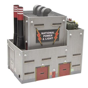 menards ho scale national power light 279 5021