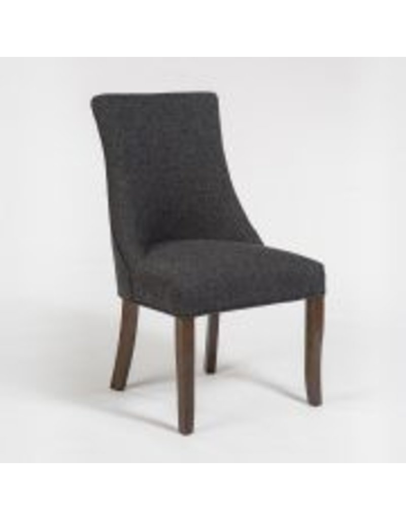 Dining Chair Dimensions Presidio Dining Chair