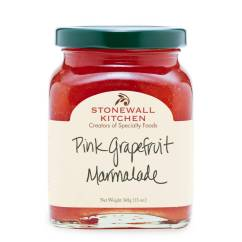 Stonewall Kitchen Com Gold Faucet Pink Grapefruit Marmalade Murphy S Department Store