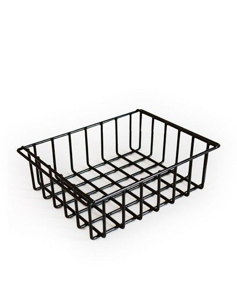 Canyon Coolers Canyon Coolers Basket- Prospector 103