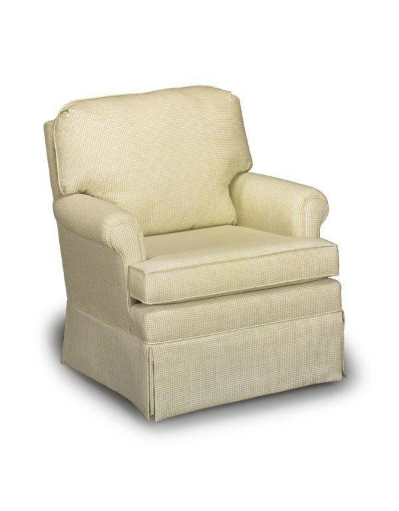 best chairs swivel glider kids game chair panama swanky babies