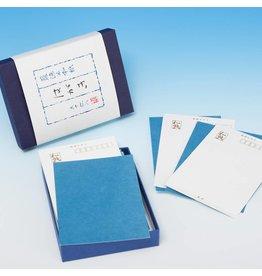 stationery letter sets goods