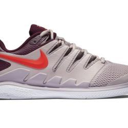 8abc1f66f56c6 Zoom Vapor X Hc Rose crimson Men s Shoe Tennis Topia Best Sale