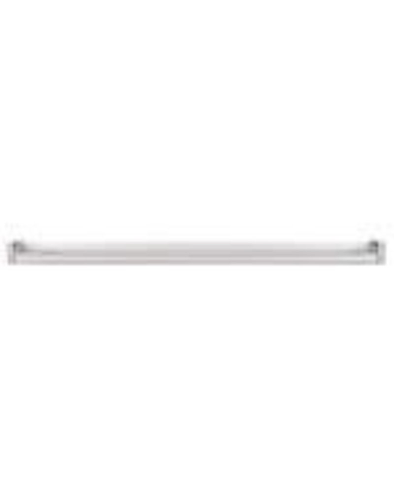 hight resolution of sun blaster sunblaster t5 ho 41 4 ft 1 lamp