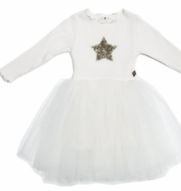 cute baby dresses clothes