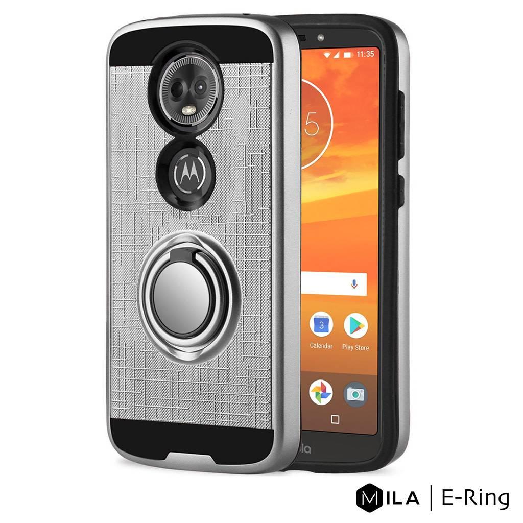 Ring Light Phone Holder