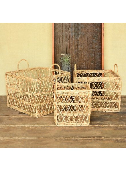baskets hampers areohome