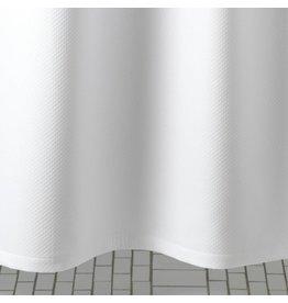 shower curtains linen alley