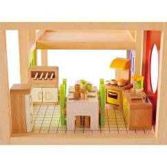 Hape Kitchen Granite Countertop Grow Children S Boutique Ltd