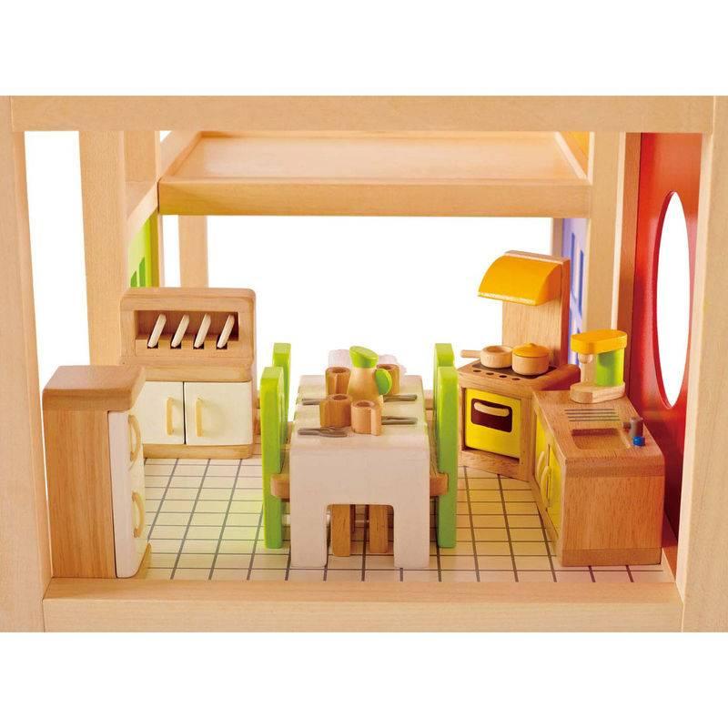 hape kitchen retro style appliances grow children s boutique ltd