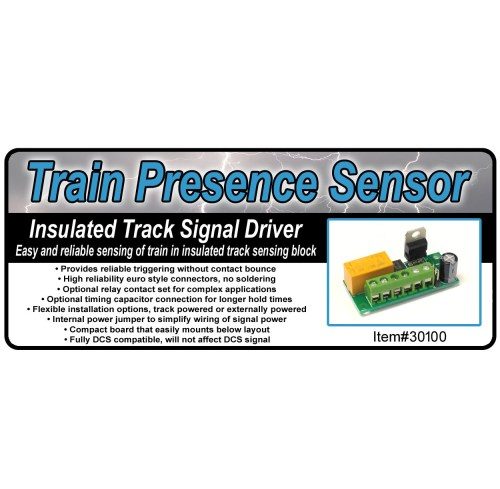 small resolution of jw a 30100 train presence sensor for insulated track