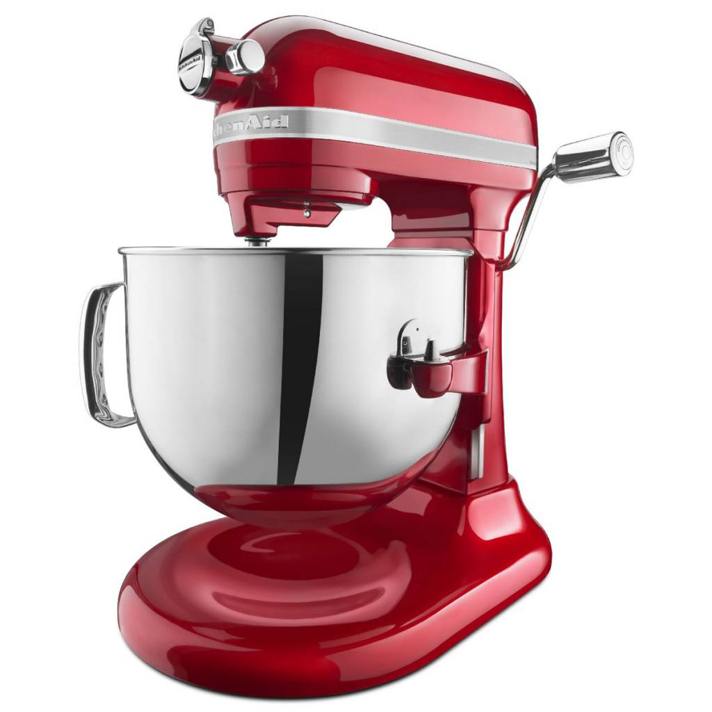 kitchen and mixer online design kitchenaid pro line stand ares baking supplies
