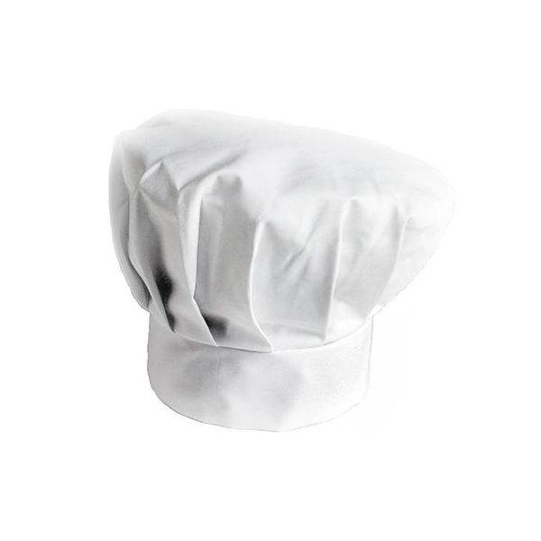 kitchen hats waterstone annapolis faucet chef ares and baking supplies johnson rose s hat