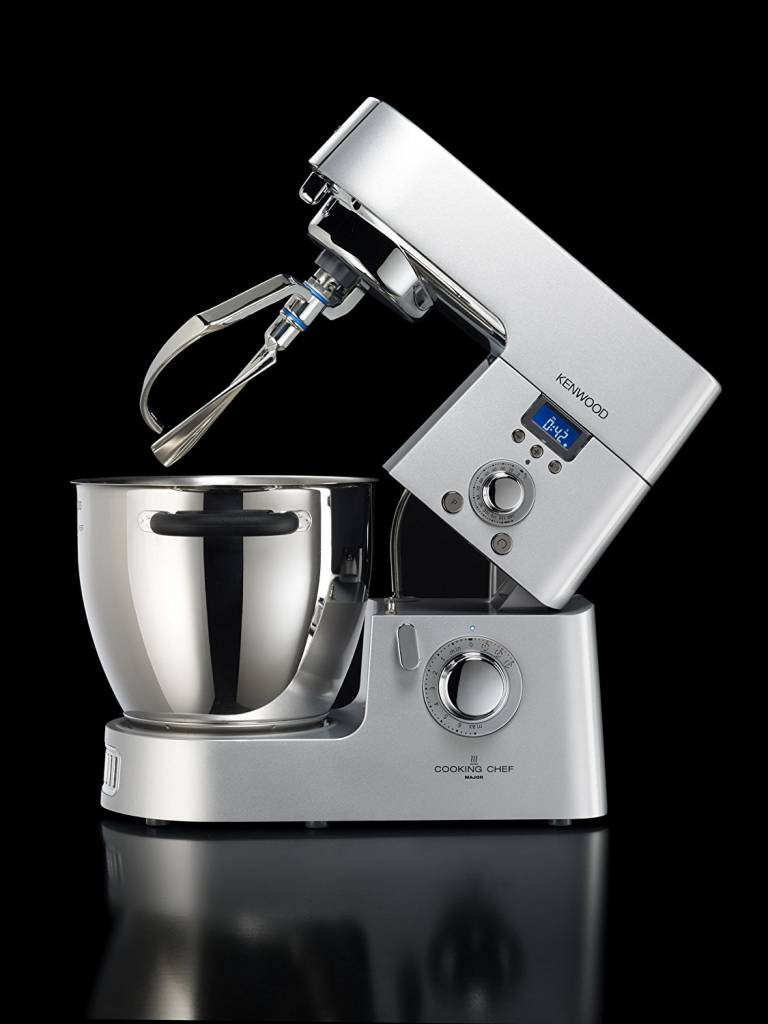 kitchen machine small table plans kenwood cooking chef stand mixer ares and