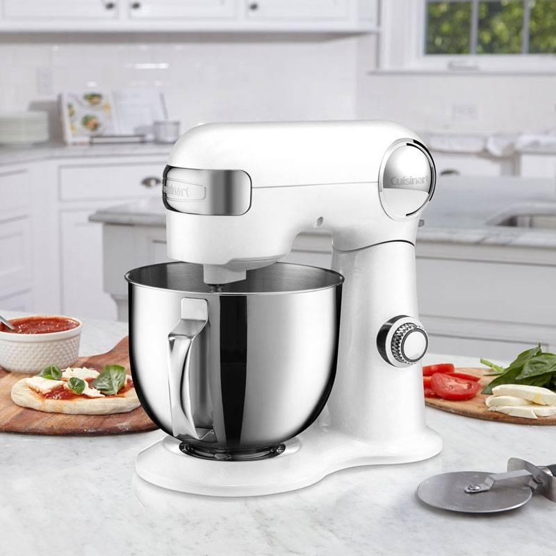 kitchen and mixer remodel estimator cuisinart precision master 5 qt 2l stand white ares